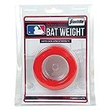Franklin Sports MLB Batting Weight, 20-Ounc