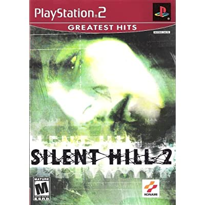 silent-hill-2-greatest-hits