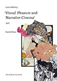 img - for Rachel Rose: Laura Mulvey: Visual Pleasure and Narrative Cinema: 1975 book / textbook / text book