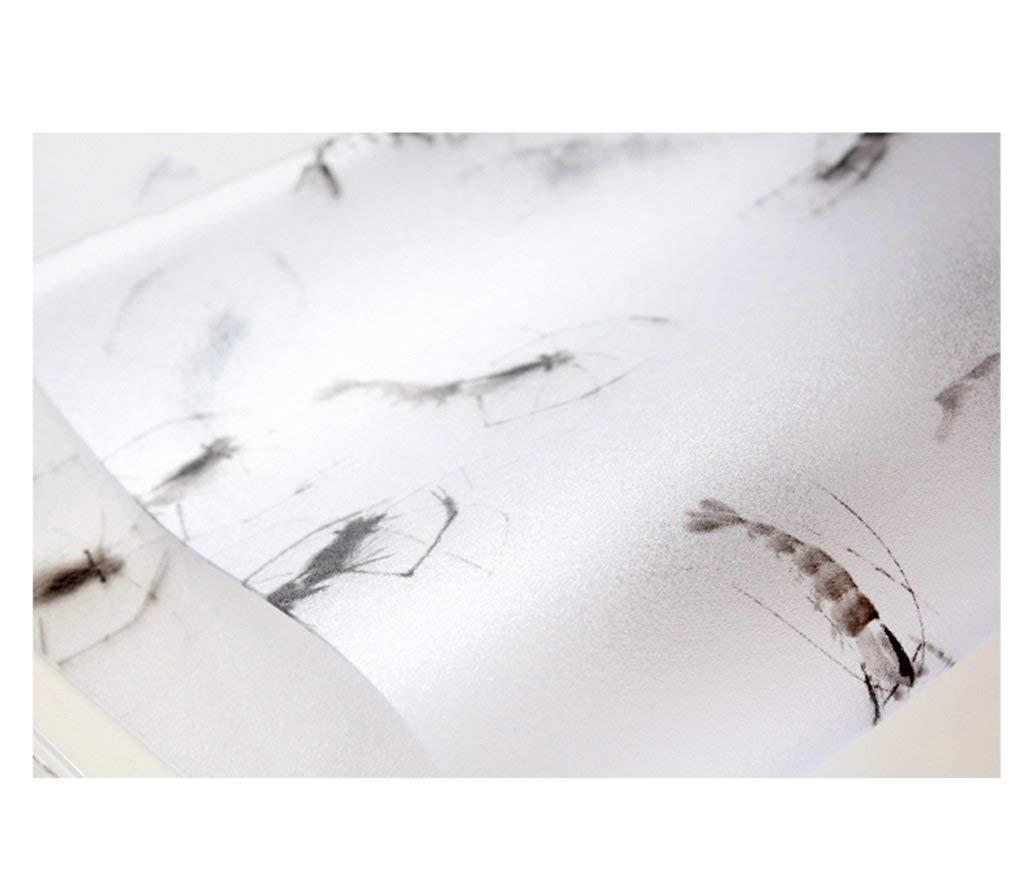 QYM テーブルクロス防水、アンチケルディング、オイルルーフ、清掃が簡単、現代的、シンプル、厚手、テーブルクロス、コーヒーテーブルクロス (Color : Round 90cm, サイズ : Thickness 1.0mm) Thickness 1.0mm Round 90cm B07SDNJZT4