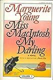 Miss MacIntosh, My Darling (VOL. 1 & 2 BOXED SET)