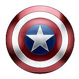 Marvel Escudo Capitán América Legends 1:1