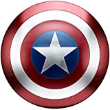 Marvel Legends Captain America Shield