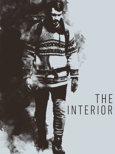 The Interior]()