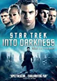 Star Trek Into Darkness (Bilingual)