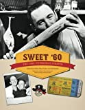 Sweet '60: The 1960 Pittsburgh Pirates (The SABR Digital Library) (Volume 10)