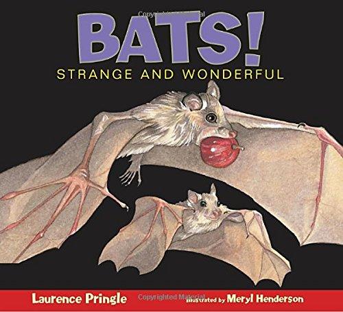bats of united states - 9