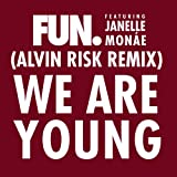 tonight we are young mp3 download 320kbps