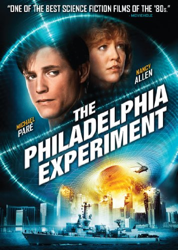 The Philadelphia Experiment - Philadelphia Contemporary Art