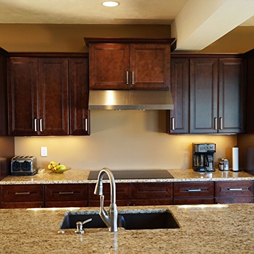 Top 5 best kitchen cabinets set for sale 2017 daily for Kitchen cabinet sets for sale