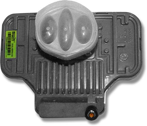 DIRECTV 21-Tuner SWM LNB for Slimline Dishes (3D2LNB)