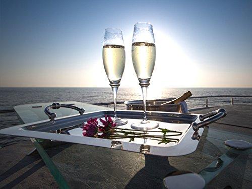 Côte d'Azur - Best of Lifestyle