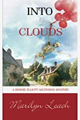 Into the Clouds (Berdie Elliott Ascension Mystery) Paperback
