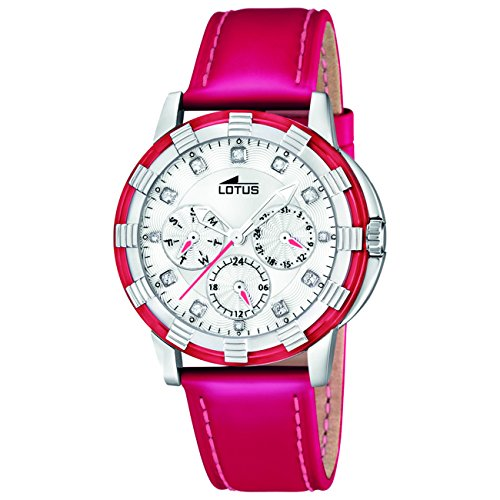 Womens Watches Lotus Lotus Glee L15746/3