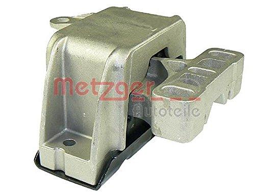 Metzger 8053711 Support moteur