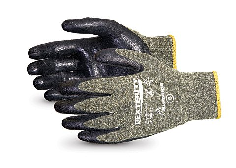 Top arc flash gloves class 00 for 2020