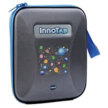 VTech InnoTab Storage Tote, Compatible with All Versions of InnoTab