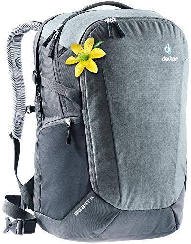 Deuter Gigant SL Backpack