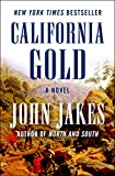 Search : California Gold: A Novel