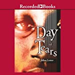 Day of Tears: A Novel in Dialogue | Julius Lester