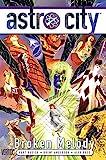 Astro City Vol. 16: Broken Melody