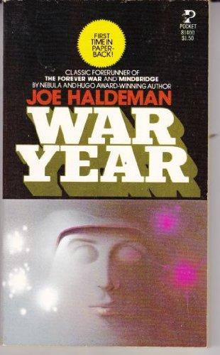 WAR YEARS (A kangaroo book)