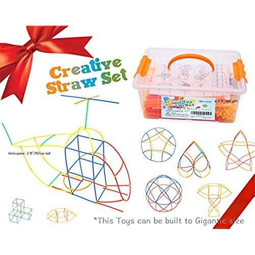 Creative gifts for a one year old girl amazon top selected products and reviews negle Choice Image