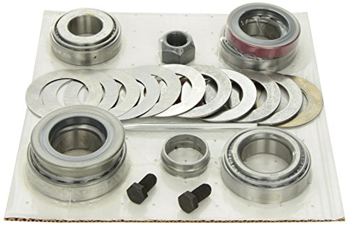 Motive Gear Bearing (Motive Gear R10RMK Master Bearing Kit with Koyo Bearings ( GM 8.5