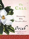 The Call, Mountain D. Oriah, 0061116696