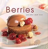 Berries, Jean-Paul Grappe, 1554552877