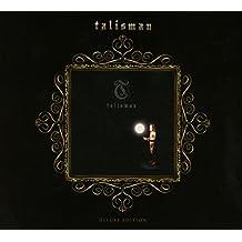 Talisman (Special Edition)