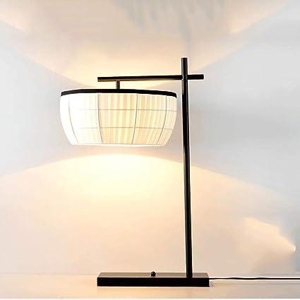 MASODHDFX Moderne semplici Nuove lampade da Terra Comodino ...