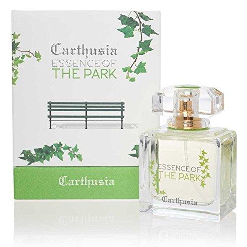 Carthusia Essence of the Park Parfum 1.7 Oz./50 ml New in Box