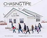 Chasing Time: The Last of Montana's One-Room Schools