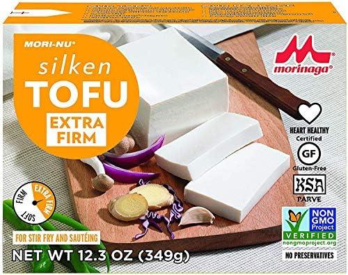 mori-nu-tofu-silken-style-extra-firm