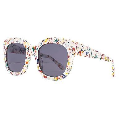 Stella McCartney Sonnenbrille SC0026S-004 GaxO3Cqg