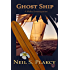 Ghost Ship (Mahu Investigations Book 10)