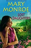 Lost Daughters (Mama Ruby)