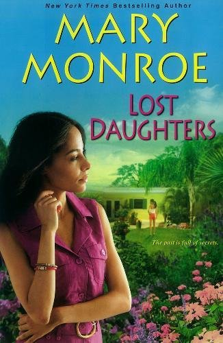 Read Online Lost Daughters (Mama Ruby) pdf epub