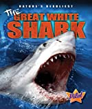 The Great White Shark, Lisa Owings, 1600146651
