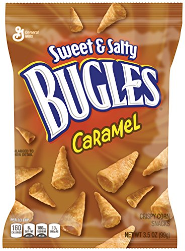 sweet-salty-caramel-bugles-snack-7-35oz-bags