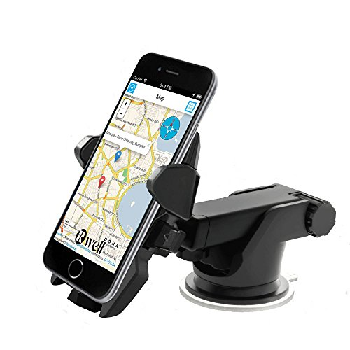 买和卖 Car Phone Holder, Rowell 360 Rotating Universal