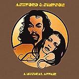A Musical Affair (Expanded Edition)