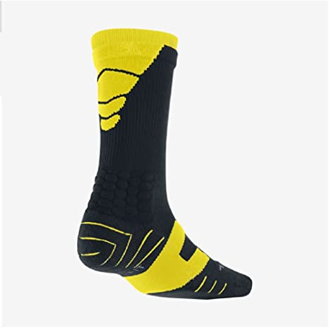 Nike Vapor Crew Football Socks Mens