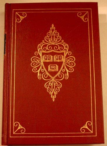 The Divine Comedy of Dante Alighieri: Hell, Purgatory, Paradise (Harvard Classics Five Foot Shelf of Books, Volume 20)