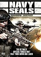Navy Seals - Shadow Justice