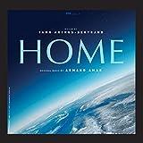Image of Home-Original Soundtrack