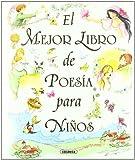 El Mejor libro de poesia para Ninos, , 8430559698