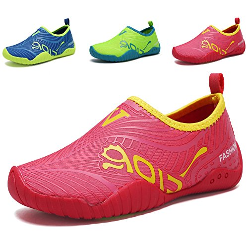 CIOR Quick Dry Swimming Sneakers Updated product image