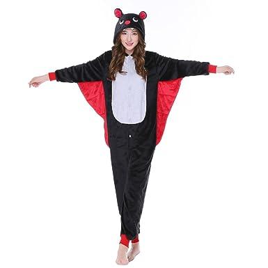 Adult sleepsuit
